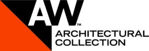 AW-Collection